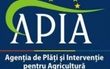 A început campania de plăți în avans pentru fermierii care au depus cereri unice de plată în anul 2017